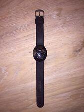 Rado eSenza Jubile Magnetic Swiss 964.0490.3 Watch