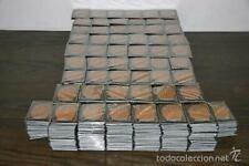 LOTE 250 CARTAS MAGIC THE GATHERING COMUNES MTG