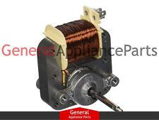 Samsung Oven Range Convection Motor DG31-00005A AP4338602