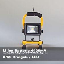 Articoli di illuminazione da esterno Batteria 10W