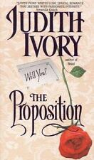The Proposition by Ivory, Judith