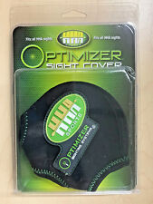 OPTIMIZER SIGHT COVER - FITS ALL HHA SIGHTS