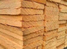 Asse di legno 20x100x2000 mm. listoni abete grezzo tavola legname per bricolage