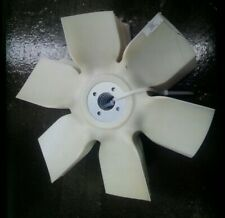 Cat 1000665 T7853v0 Fan Blade skbawa-nnnn