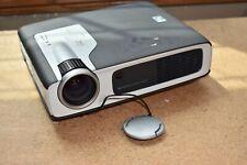 HP Ultraportable Digital Projector xb31 DLP XGA 1024x768 474 lamp hours