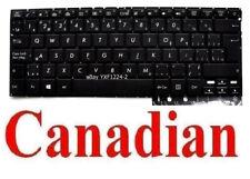Keyboard for ASUS Q500 Q500A NSK-UPJ01 0KNB0-6670US00 0KN0-N17US13 US