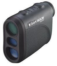 Nikon Aculon AL11 Laser Rangefinder 8397
