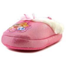 Disney Baby Slippers