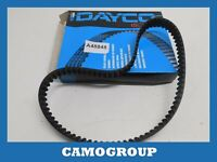 Timing Belt Dayco For FORD Escort Fiesta Mondeo 94696