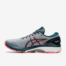 Men's Asics Gel Kayano 27 road running shoes (brand new in box and genuine)