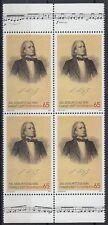 Österreich Austria 2011 ** Mi.2910 Liszt Komponist Composer Musik Music [sr1724]