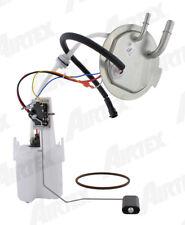 Fuel Pump Module Assembly fits 2008-2009 Ford F-350 Super Duty  AIRTEX AUTOMOTIV