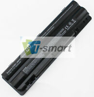 NEW Replacement Battery For DELL XPS 15 L501X L521X L502X 14 L401X L701X L702X