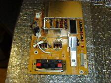 PIONEER PDP-436PE  ANP2099-D  HD AUDIO ASS'Y BOARD  AWV2203-A   (LOC S1)