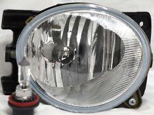 For 2009-2011 Pilot Driving GLASS Fog Light Lamp w/Light Bulb R H Passenger Side