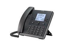 NEW Mitel 50006795 6390 Analog Phone
