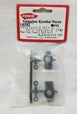 Kyosho ZX-5 RC Buggy Rear Hub Type-C 4.7 Offset LA252