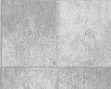 AS Creation Tapete Authentic Walls 30179-1 Beton Betonoptik Vliestapete Vlies