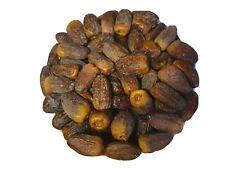 Medjool dates 1 kg qualité premium frais et 100% naturel libre p&p medjoul medju...