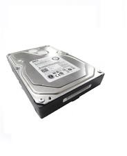 "Disco duro Toshiba Festplatte Hard Disk 1000GB 1TB 6G 7.2K SAS 3.5"" MK1001TRKB"