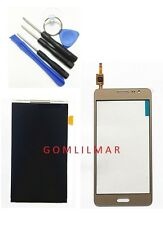 TOUCH Digitizer + LCD Display For Samsung Galaxy On5 G550T G550T1 G5500 GOLD