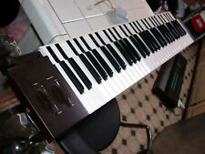 EBONY or IVORY KEY  for YAMAHA DX7 SYNTHESIZER