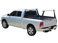"NEW Agricover ADARAC 02-ON Dodge Ram 1500 Quad Cab & 6' 4"" Bed Rack System"