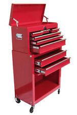 Garage Metal Storage Cabinets