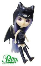 Little Pullip Jun Planning Groove Fashion Doll Posable Figure New F-806 Dido