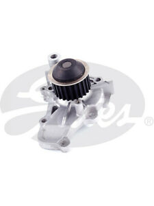 Gates Water Pump FOR PROTON M21 (GWP3092)