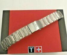 Tissot Strap Titanium bracelet T605035415 for T-Touch Solar T091420