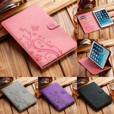 Étuis, housses et coques pour tablette Apple iPad 2