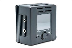 Hasselblad Imacon Ixpress 96C 16MP Digital Back