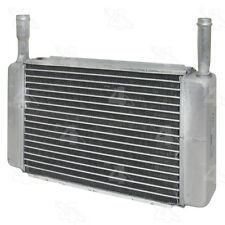 Ready-Aire 399067 Heater Core
