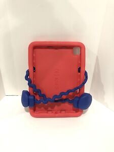 Speck - Case-E / For Any Type Of 9.7in Apple Tablet - Great 4 Kids