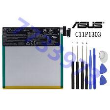 Original C11P1303 Battery for Asus Google Nexus 7 2nd Generation (2013) + tools