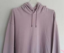 George Men's LS PO Hoodie Size 3XL Purple NWOT Was $16.88
