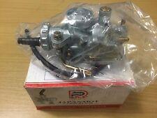 HONDA XL70 SL70 CL70 New Carburetor