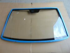 Brand New Colorless Windshield Genuine Mercedes 639 - A6396700101