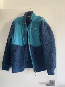 kathmandu jacket 18