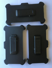3x Belt Clip Holster For Samsung Galaxy Note 5 Otterbox Defender Series Case NEW