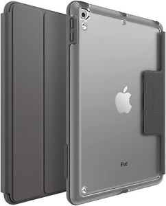 Genuine OtterBox UnlimitED Rugged Folio Case Cover for iPad 9.7 Inch 5th/6th Gen