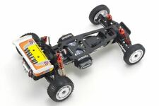 Kyosho - Ultima Off Road Racer 1/10 2wd Buggy Kit