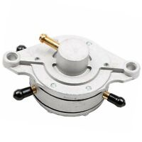 1PCS High quality Fuel Pump for Dual-Carb Systems Replaces DF52-176