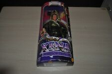 More details for xena warrior princess warlord xena 12 figure