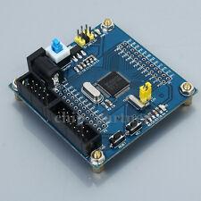 MSP430F169 MSP430 Minimum System Development Board Breadboard BSL Download