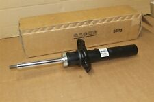 Front Shock Absorber VW Beetle 2012 On CHECK FIRST 5C0413031DG New Genuine VW