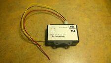 BMW E38/E39/E53 Webasto Park Heating Remote Control Activation Module BIC-104B