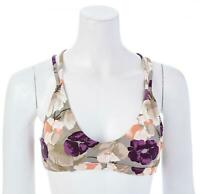 O'NEILL Hybrid LOK Bralette / Bikini Top
