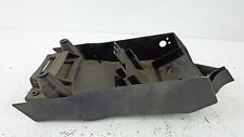 2003-04 Kawasaki ZX636 ZX6R ZX6 Ninja 636/03 Rear Inner Fender/Battery Box